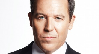 From Greg Gutfeld to Ann Coulter to Malcom Gladwell, many of the nation's most influential journalists and authors are proud graduates of NJC.   [btn]LEARN MORE[/btn]